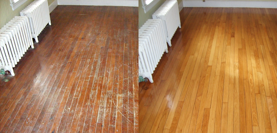 Hardwood Floor Refinishing Floor Sanding Dustless Floor Sanding - Hardwood floor refinishing cape cod ma